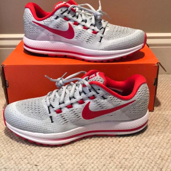 3bda90d439236a Nike Shoes   Air Zoom Vomero 12 Size 10 Nwt   Poshmark